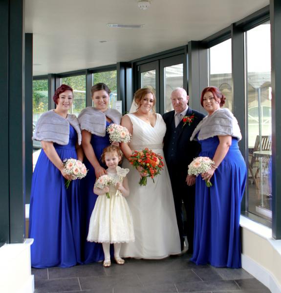 weddings0083