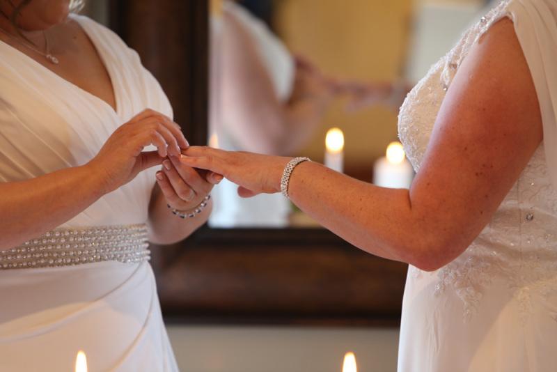 weddings0084