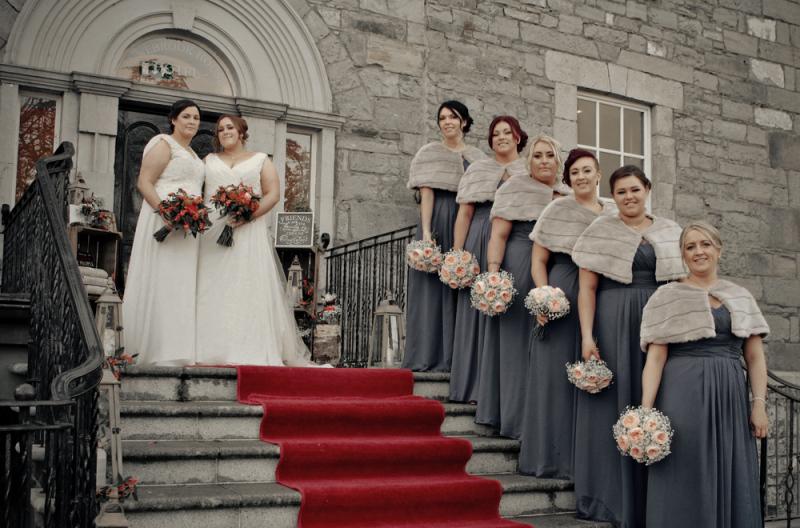 weddings0088
