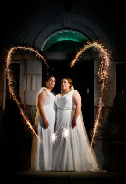 weddings0091