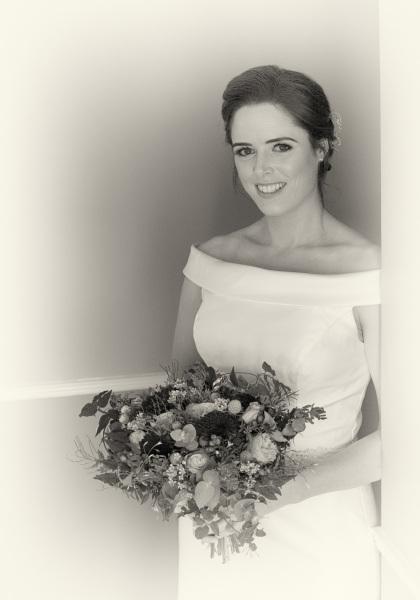 weddings0093
