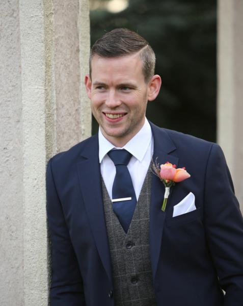 weddings0094