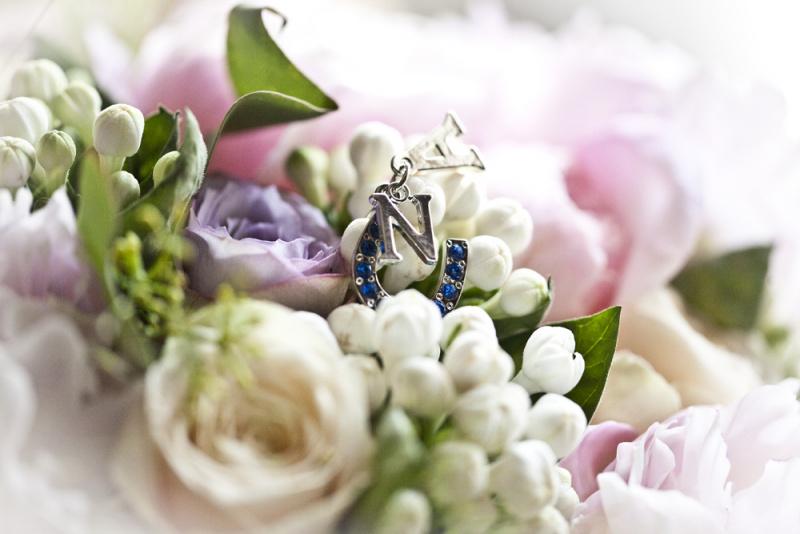weddings0101