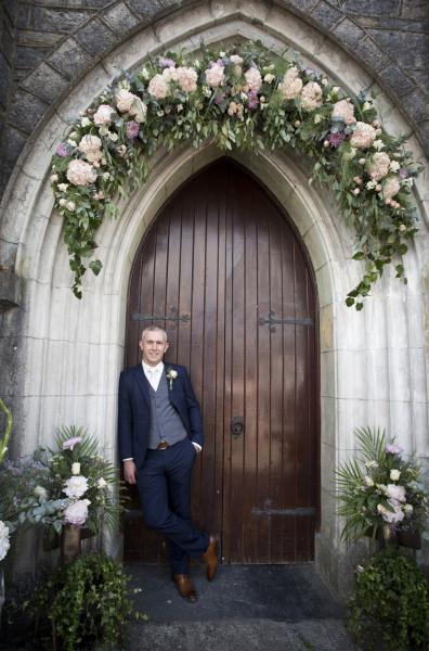weddings0102