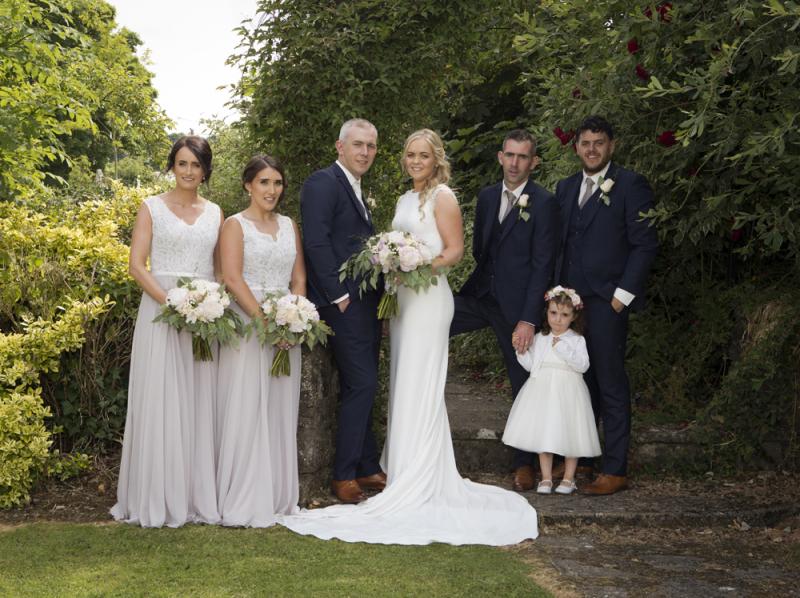 weddings0106