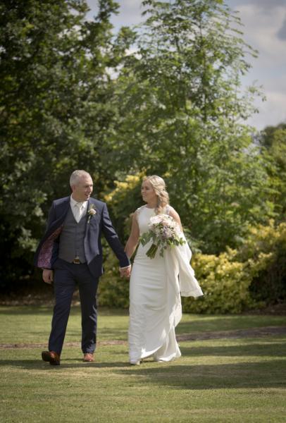 weddings0107