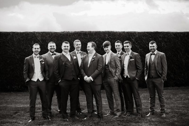 weddings0111
