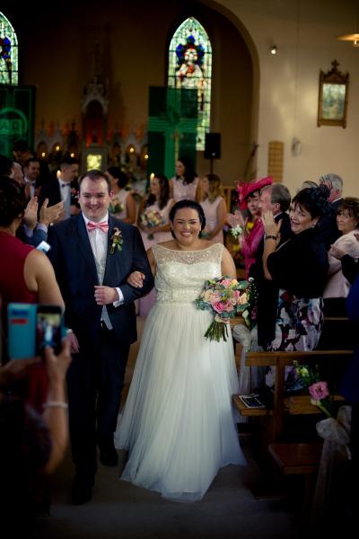 weddings0112