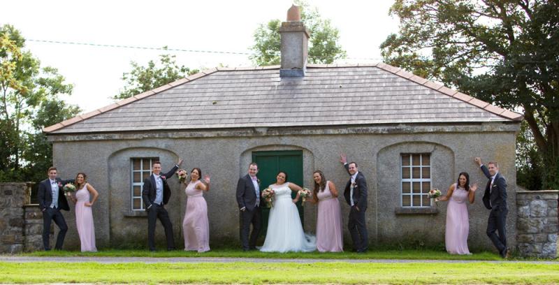 weddings0113