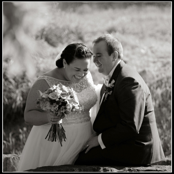 weddings0116