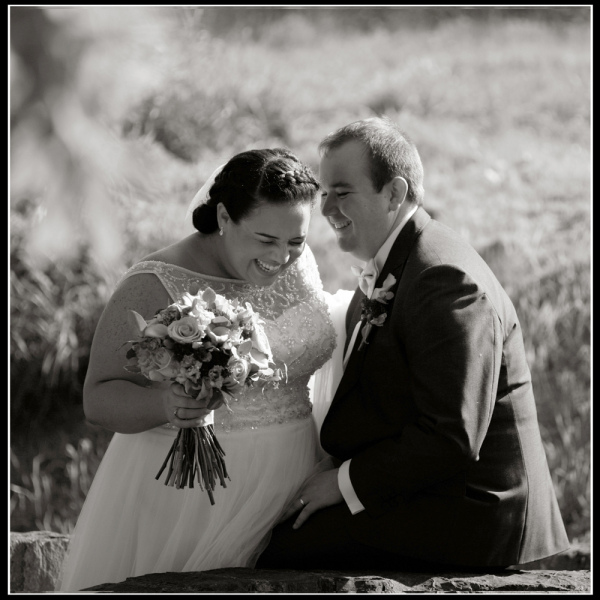 weddings0117