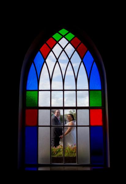 weddings0118
