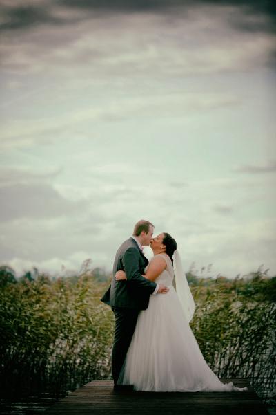 weddings0119