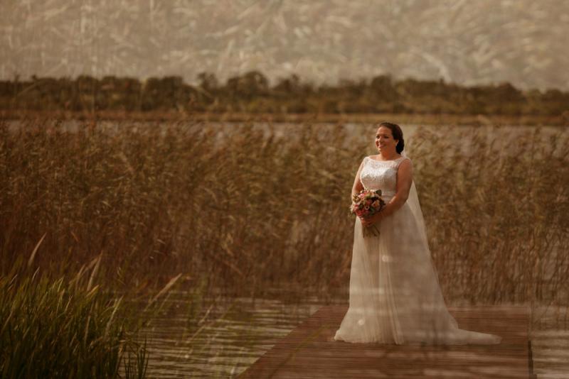 weddings0121