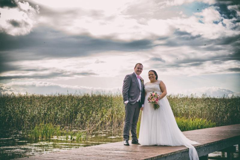 weddings0122